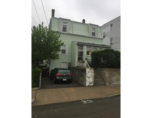 9 Everett Street, Everett, MA