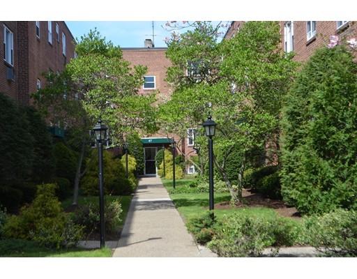49 Colborne Road, Boston, MA 02135