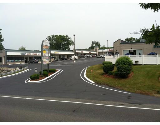 416 Boston Post Road E, Marlborough, MA 01752