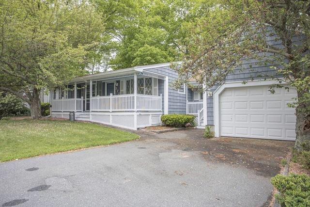 372 Norman Street Fall River Ma Real Estate Listing