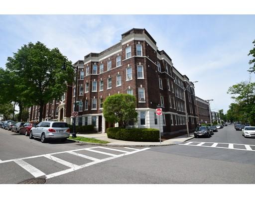 1625 Commonwealth Avenue, Boston, MA 02135