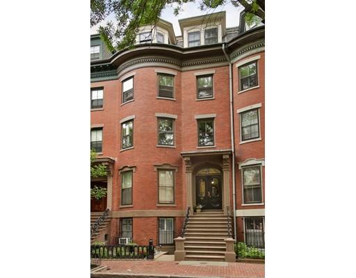 86 Worcester Street, Boston, MA 02118
