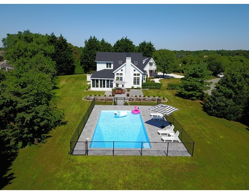14 Dale ANNE, Orleans, MA