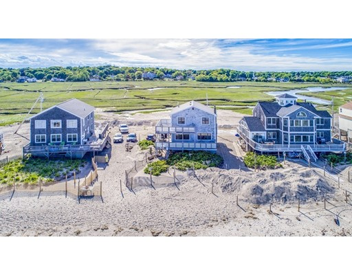 36 Inner Harbor Road, Scituate, MA