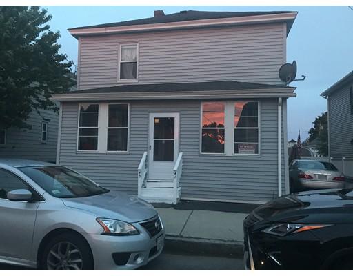 41 Delard Street, Lowell, MA 01850
