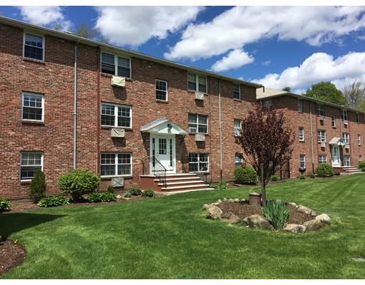 3 Colonial Village Drive, Arlington, MA 02474