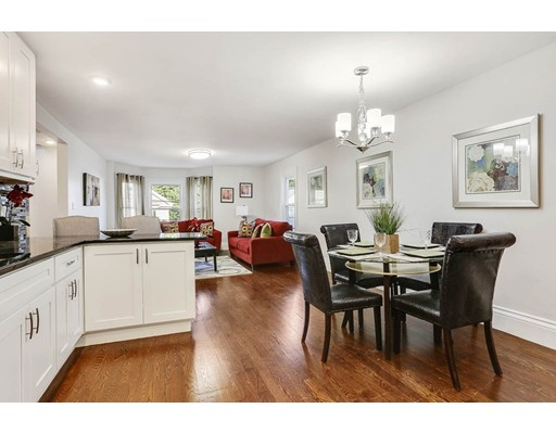 27 Marshall, Somerville, MA 02145