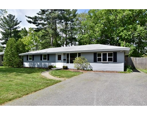 31 James Street, Holbrook, MA