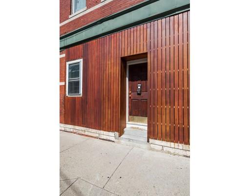 109 Webster Avenue, Cambridge, Ma 02141
