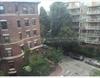 6 Brimmer Street 4 Boston MA 02108 | MLS 72170912