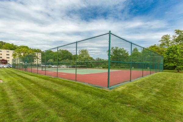 100 park terrace dr stoneham ma real estate mls 72170959 for 100 park terrace west
