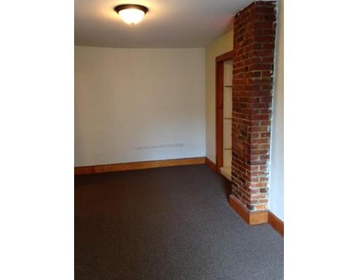 100 Warren Street, Boston, MA 02119