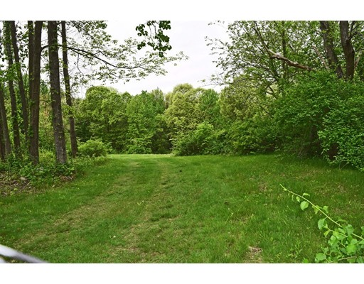 Lot 2 Prospect Hill, Harvard, MA