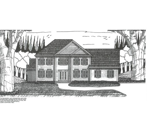Lot 12-2 Royal Oak Way, Leominster, MA