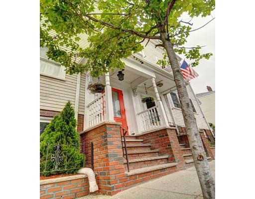 34 Lexington Street, Boston, Ma 02128