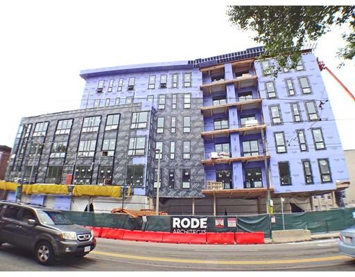 35 South Huntington Avenue, Boston, Ma 02130
