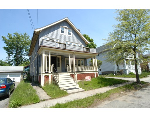 32 Chester, Belmont, Ma 02478