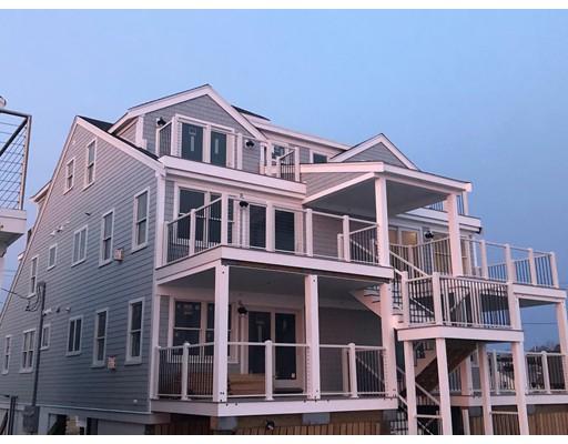 304 Ocean Street, Marshfield, MA 02050