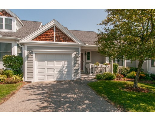 3 Strawberry Lane, Hudson, MA 01749