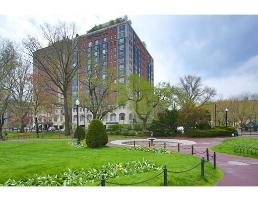 2 Commonwealth, Boston, MA 02116