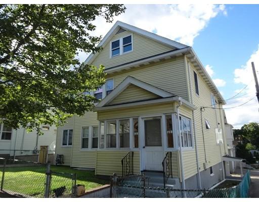 68 Beech Street, Belmont, Ma 02478