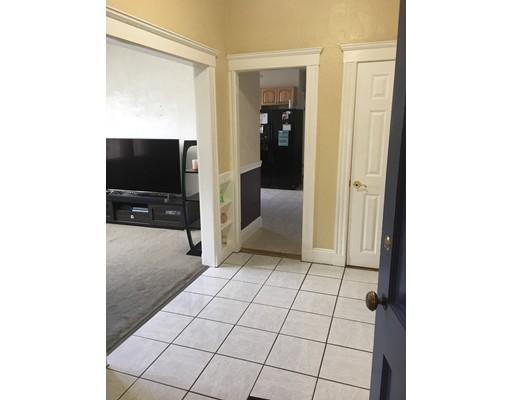 39 Irving Street, Everett, Ma 02149
