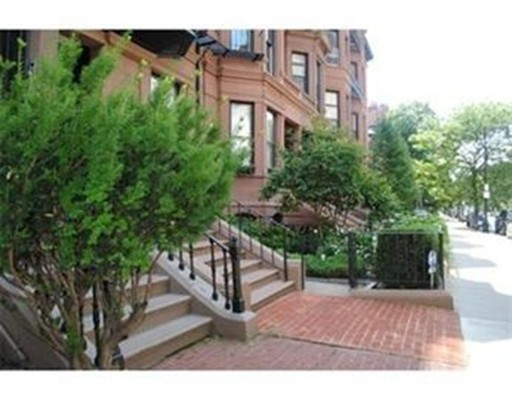 189 Beacon Street, Boston, Ma 02116