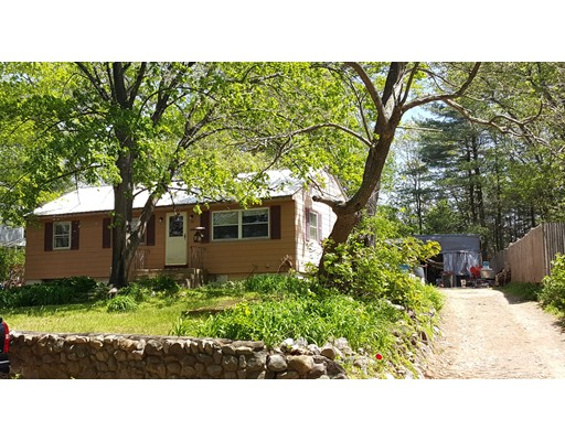 114 Meadowbrook, Chelmsford, MA