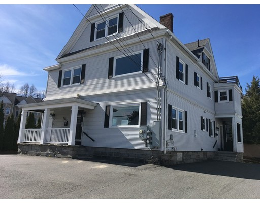 1535 Middlesex Street, Lowell, MA 01851