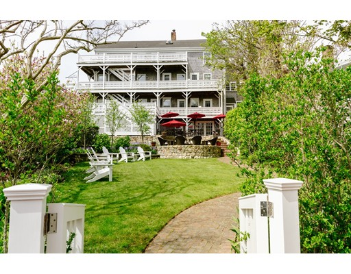 3 Step Lane, Nantucket, MA 02554