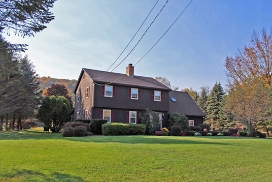 714 Colrain Rd, Greenfield, MA<br>$350,000.00<br>0.71 Acres, 3 Bedrooms