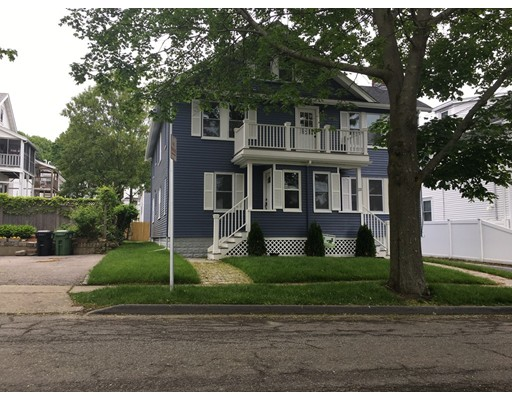 Photo of 25 Fuller Road Watertown MA 02472