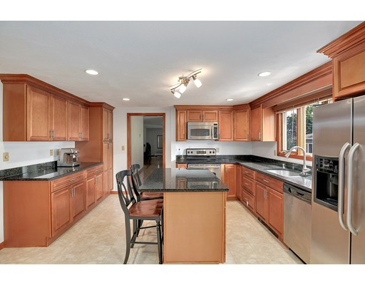 76 Hovey Street, Watertown, MA 02472