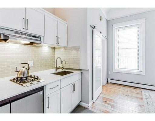 362 Commonwealth Ave, Boston, MA 02115