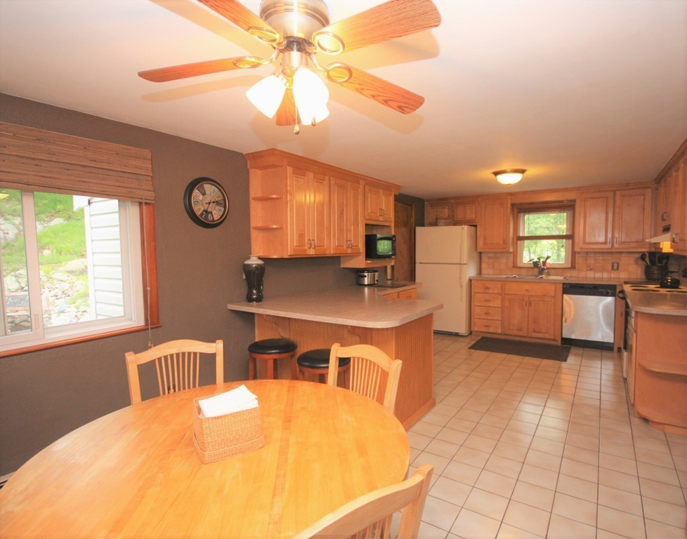10 penny hill rd melrose ma real estate mls 72173155 for Penny hill