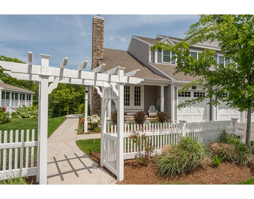 5 Plover Way, Gloucester, MA 01930