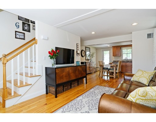137 Charles Street, Cambridge, MA 02141