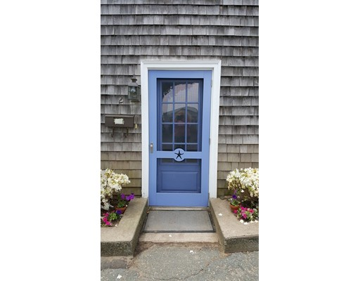 2 Silver Court, Beverly, MA 01915