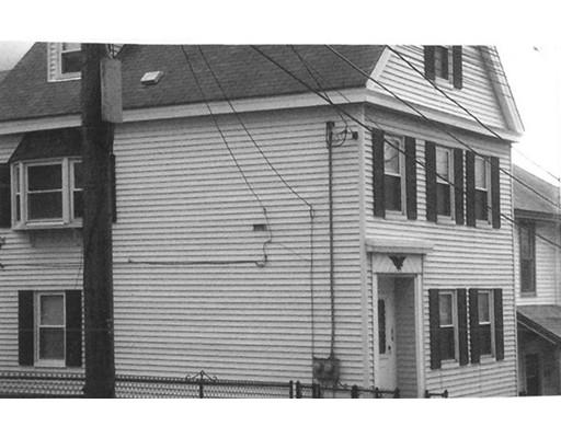 100 South Highland, Lowell, MA 01852