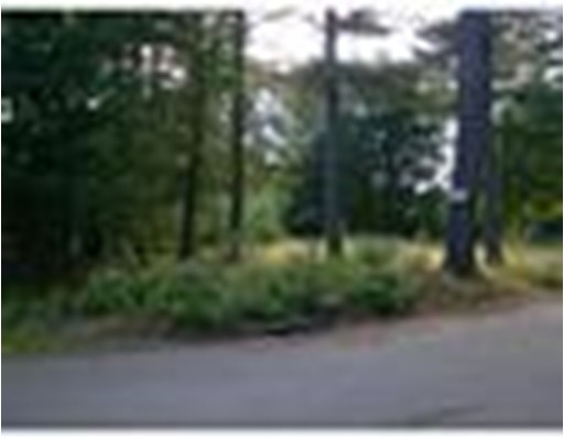 Lot 0 Minneapolis Road, Fitchburg, MA