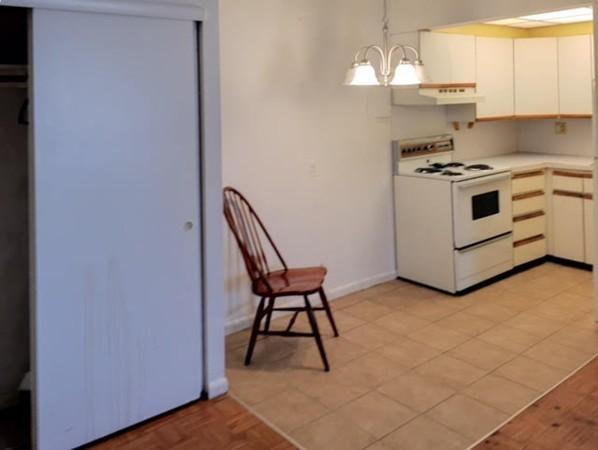 4 arizona terrace arlington ma real estate mls 72173836 for 1 arizona terrace arlington ma