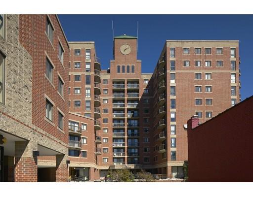 15 N Beacon Street, Boston, Ma 02134