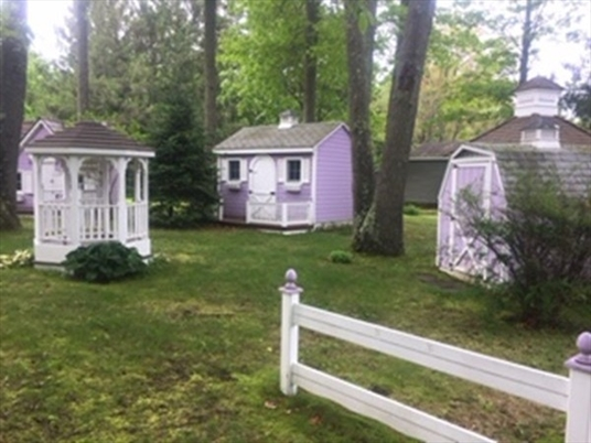 205 Millers Falls Rd, Montague, MA: $119,000
