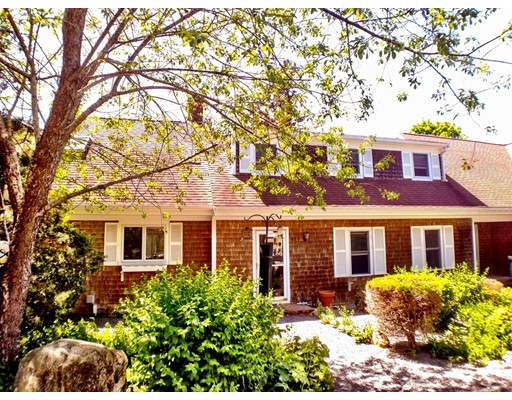 Photo of 424 Main St Brewster MA 02631