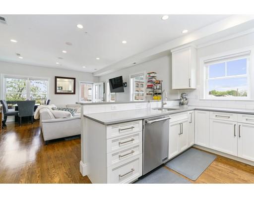 870 East Second Street, Boston, MA 02127