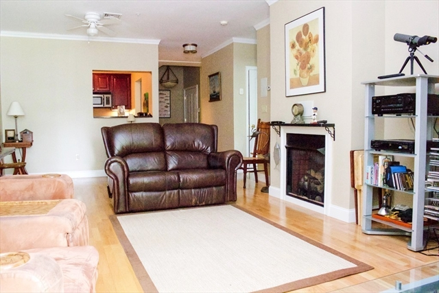 40 Heather Street Beverly Ma Real Estate Listing 72175060