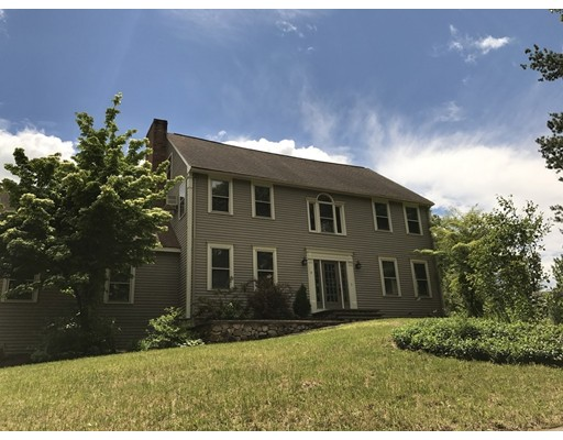 Photo of 14 Concetta Way Franklin MA 02038