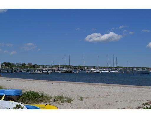 Photo of 500 Ocean St Barnstable MA 02601
