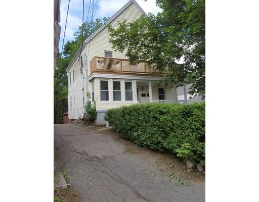 76 Cedar Street, Norwood, MA 02062