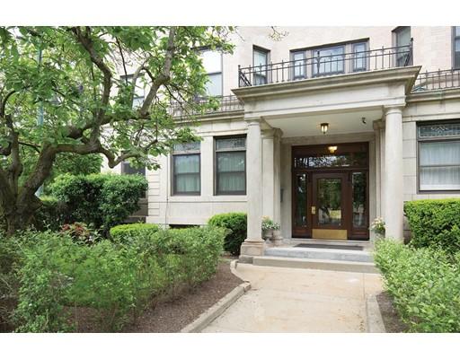 1875 Commonwealth Avenue, Boston, MA 02135